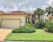 16529 Heron Coach WAY, Fort Myers image