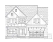 5100 Middleton View Dr., Myrtle Beach image