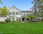 505 W Maple Street, Hinsdale image