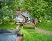 324 Midway Road, Crossville image
