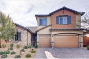 7573 WINDY MEADOW Avenue, Las Vegas image