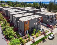 405 7th Ave S Unit 24, Kirkland image