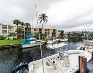 6 Royal Palm Way Unit #102, Boca Raton image