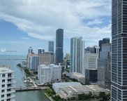 901 Brickell Key Blvd Unit #3502, Miami image