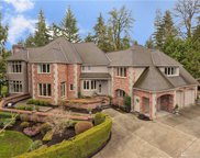 13741 220th Place NE, Woodinville image