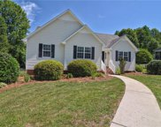 213 S Twin Hill Road, Clemmons image