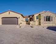 3211 S Hawthorn Court, Gold Canyon image