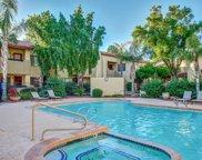 7008 E Gold Dust Avenue Unit #201, Scottsdale image