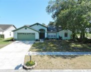 12301 Windswept Avenue, Riverview image