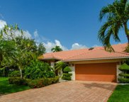 6623 Lake Loran Way, Lake Worth image