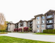 12268 224 Street Unit 403, Maple Ridge image