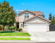 865  Tranquil Lane, Ceres image
