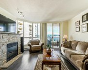 1245 Quayside Drive Unit 1205, New Westminster image