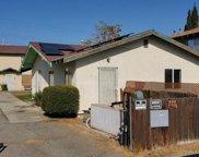 224 Washington, Bakersfield image