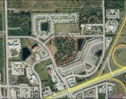 Crossroads Parkway, Fort Pierce image