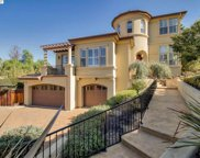 4305 Vista Kelly Oaks Ct, Concord image