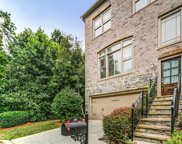 300 Mystic Ridge Lane, Atlanta image