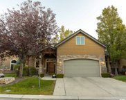1938 W Golden Pond Way, Orem image