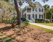 132 Beresford Creek Street, Charleston image