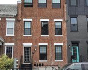 3223 Warder  Nw Street NW Unit #2, Washington image