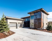 7196 Golden Bear Loop, Park City image