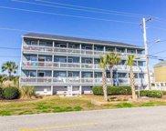 1210 N Ocean Blvd. Unit 204, Surfside Beach image