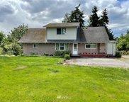 5940 S Sheridan Avenue Unit #A & B, Tacoma image