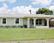 119 NE Penlynn Avenue, Port Saint Lucie image