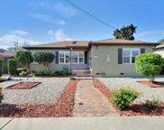 137 Alma St, Watsonville image