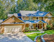 130 Rolling Creek Trail, Williamston image