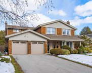 45 Silver Spruce Dr, Toronto image