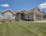 6586 Wolf Hollow Rd, Windsor image
