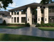 2818 TURTLE GROVE, Bloomfield Twp image