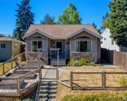 3405 35th Ave S, Seattle image