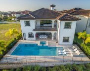 460 Muirfield Loop, Kissimmee image
