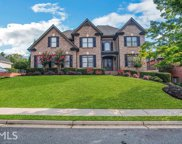 2712 Floral Valley Drive, Dacula image
