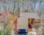 1320 Piney Point  Rd, Union Hall image