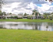 1222 NW Sun Terrace Circle Unit #A, Port Saint Lucie image