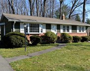 39 Knollwood  Road, Southington image