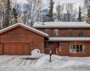 400 Donna Drive, Anchorage image