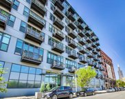 1224 West Van Buren Street Unit 515, Chicago image