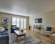1033 Crestview Dr 312, Mountain View image
