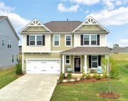 3017  Doughton Lane, Indian Trail image