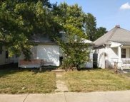 1314 27th  Street, Indianapolis image