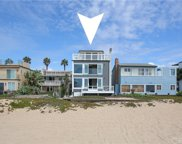 16387 S Pacific Avenue, Sunset Beach image