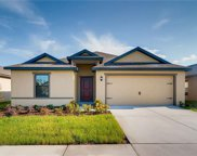 740 ARUNDEL CIR, Fort Myers image