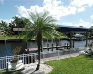 5317 SW 11th AVE, Cape Coral image
