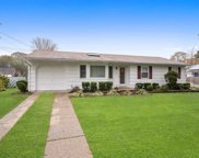 270 Terry Blvd, Holbrook image