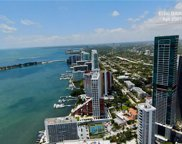 1451 Brickell Avenue Unit 2301, Miami image