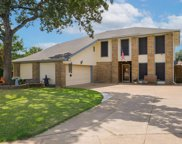 2401 Holly Court, Euless image